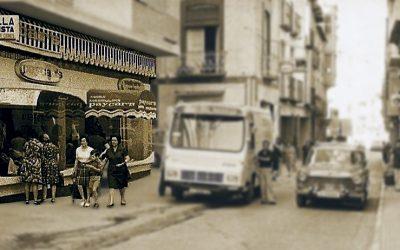 Paycar's es tu centro de moda en Jaén